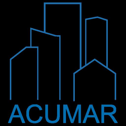 ACUMAR Arquitectura Tecnica y Gestion