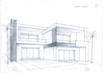 ACUMAR - Mediciones de promoción inmobiliaria